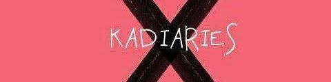 KADIARIES